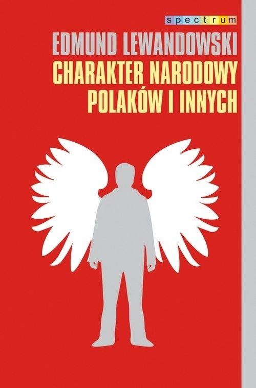 Charakter_narodowy_Polakow_i_innych