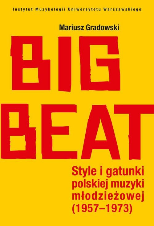 Big_Beat._Style_i_gatunki_polskiej_muzyki_mlodziezowej__1957_1973_