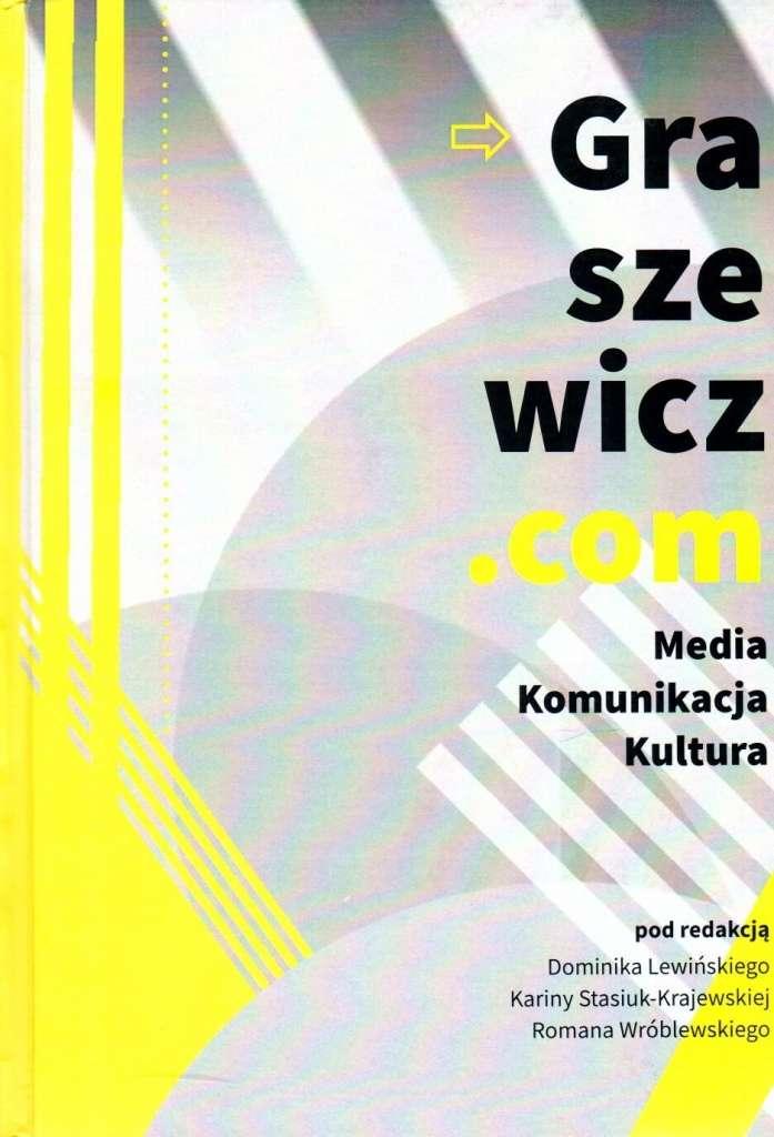 Graszewicz.com._Media__komunikacja__kultura