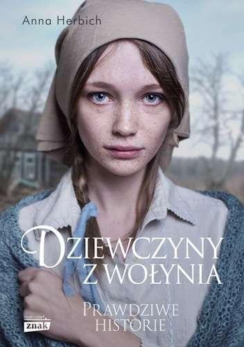 Dziewczyny_z_Wolynia._Prawdziwe_historie