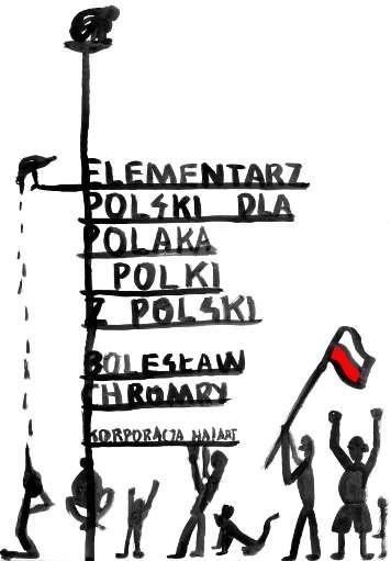 Elementarz_Polski_dla_Polaka_i_Polki_z_Polski