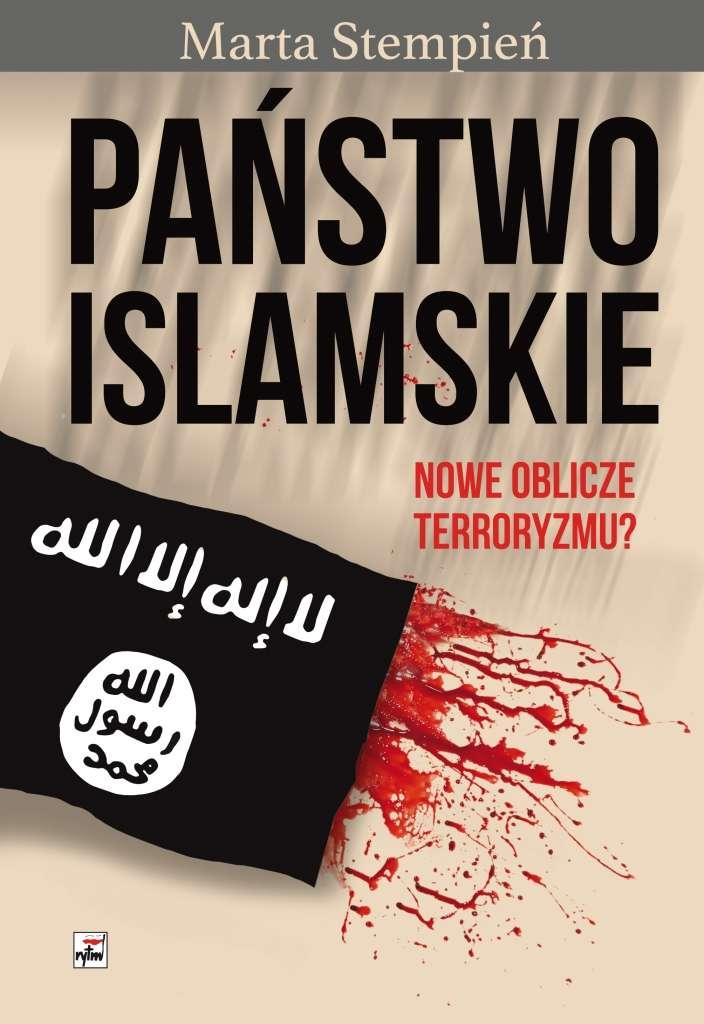 Panstwo_Islamskie._Nowe_oblicze_terroryzmu_