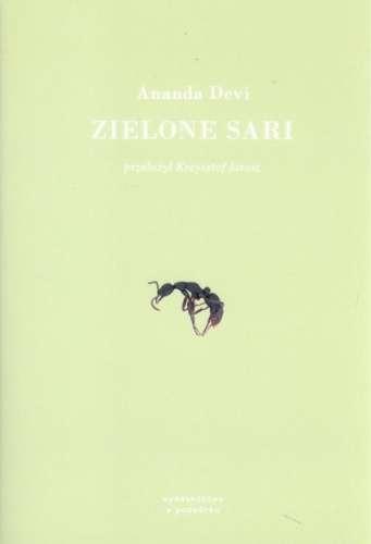 Zielone_sari