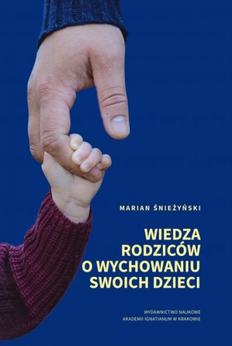 Wiedza_rodzicow_o_wychowaniu_swoich_dzieci
