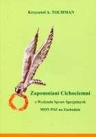 Zapomniani_Cichociemni_z_Wydzialu_Spraw_Specjalnych_MON_PSZ_na_Zachodzie