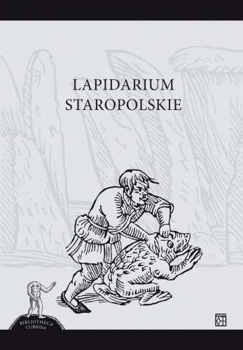 Lapidarium_staropolskie