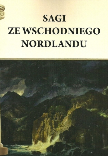 Sagi_ze_wschodniego_Nordlandu