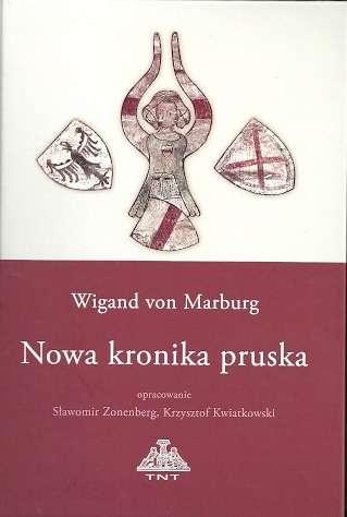 Nowa_kronika_pruska