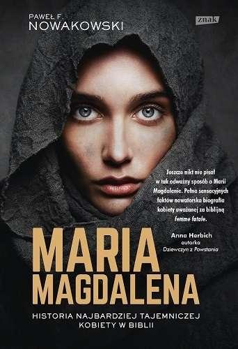 Maria_Magdalena._Historia_najbardziej_tajemniczej_kobiety_w_Biblii