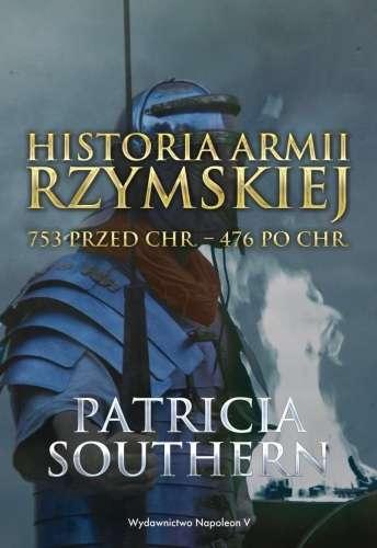 Historia_Armii_Rzymskiej_753_przed_Chr.___476_po_Chr.