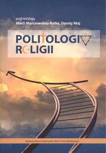 Politologia_religii