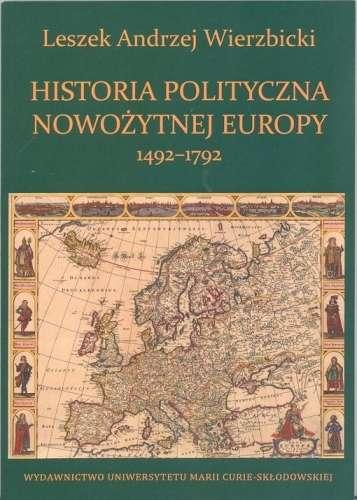 Historia_polityczna_nowozytnej_Europy_1492_1792