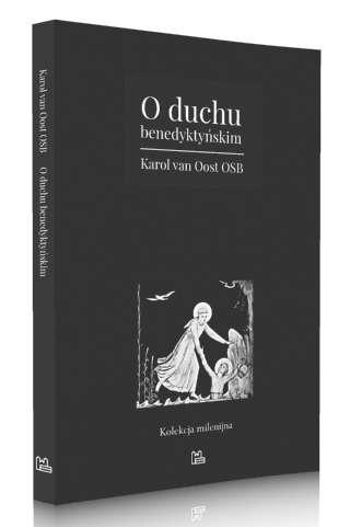 O_duchu_benedyktynskim