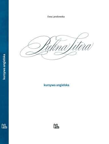 Piekna_litera_2._Kursywa_angielska