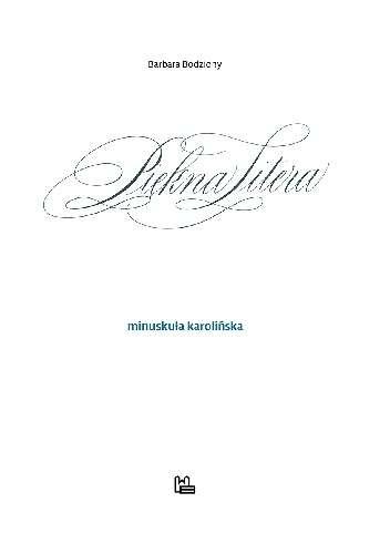 Piekna_litera_2._Minuskula_karolinska