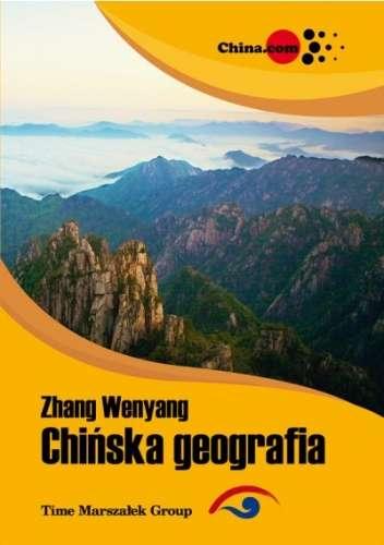 Chinska_geografia