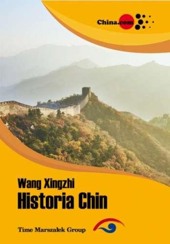 Historia_Chin