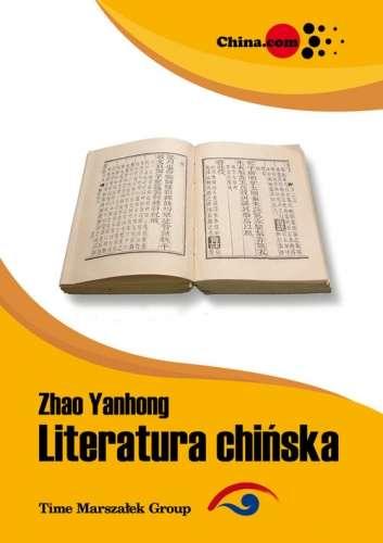 Literatura_chinska