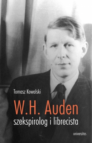 W.H._Auden._Szekspirolog_i_librecista