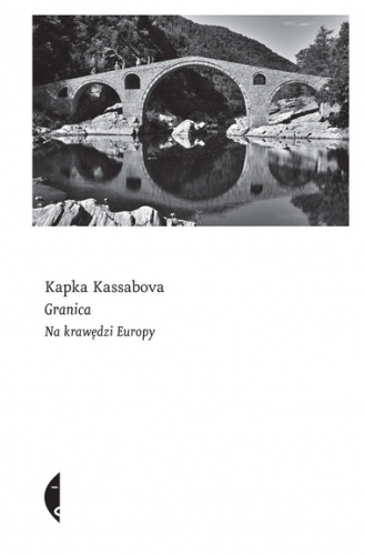 Granica._Na_krawedzi_Europy