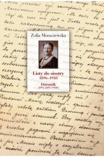 Listy_do_siostry_1896_1933._Dziennik_1891_895__1950_