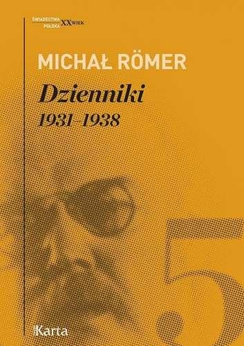 Dzienniki_1931_1938