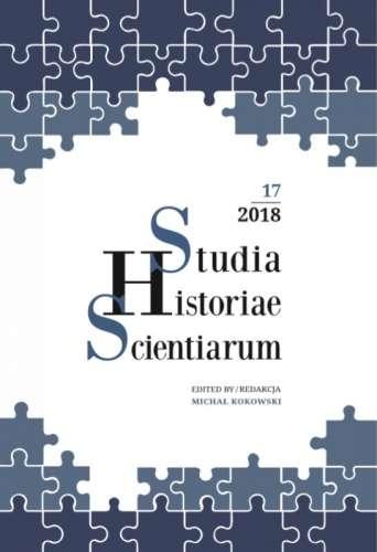 Studia_Historiae_Scientiarum_2018_17