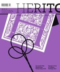 Herito_32_33._Europejski_Rok_Dziedzictwa_Kulturowego_2018._European_Year_of_Cultural_Heritage_2018