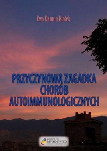 Przyczynowa_zagadka_chorob_autoimmunologicznych