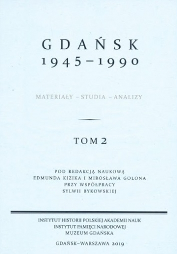 Gdansk_1945_1990__t._2__Materialy___studia___analizy