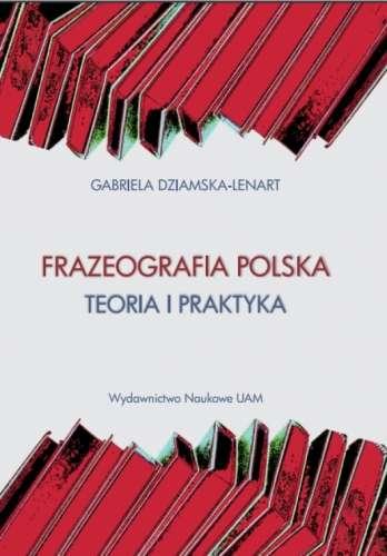 Frazeografia_polska._Teoria_i_praktyka