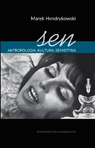 Sen._Antropologia__kultura__semiotyka