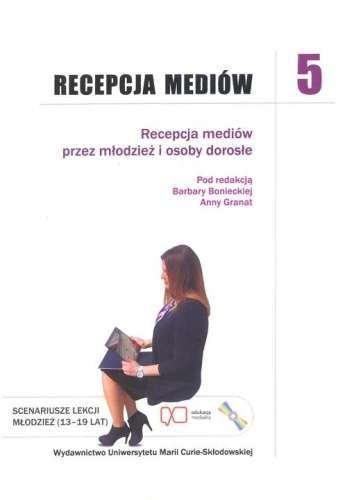 Recepcja_mediow_5._Recepcja_mediow_przez_mlodziez_i_osoby_dorosle