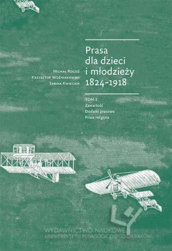 Prasa_dla_dzieci_i_mlodziezy_1824_1918_t.2