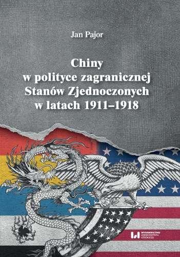 Chiny_w_polityce_zagranicznej_Stanow_Zjednoczonych_w_latach_1911_1918