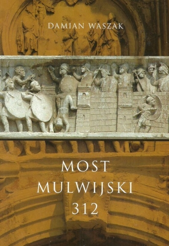 Most_mulwijski_312