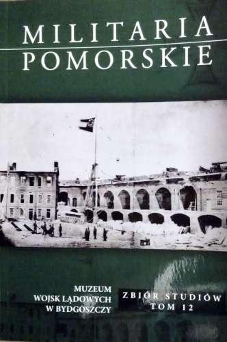Militaria_Pomorskie_12