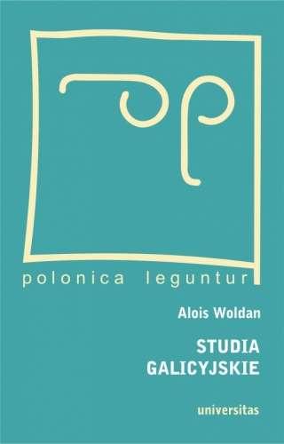 Studia_galicyjskie
