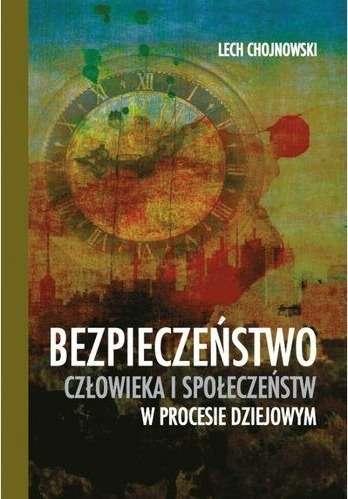 Bezpieczenstwo_czlowieka_i_spoleczenstw_w_procesie_dziejowym