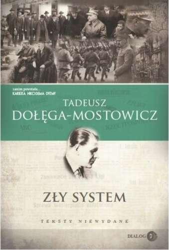 Zly_system._Teksty_niewydane