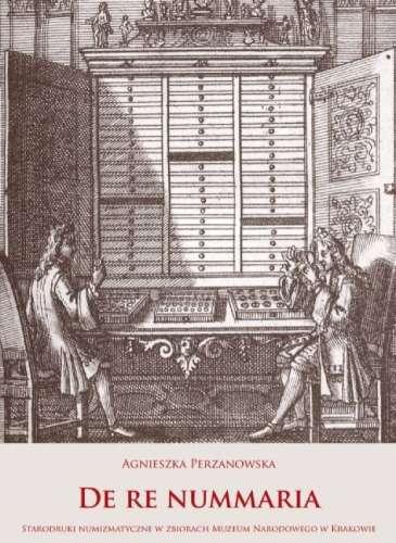 De_re_nummaria._Starodruki_numizmatyczne_w_zbiorach_Muzeum_Narodowego_w_Krakowie