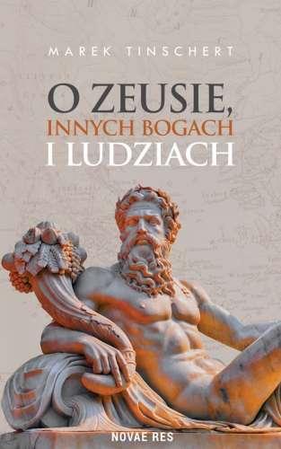 O_Zeusie__innych_bogach_i_ludziach