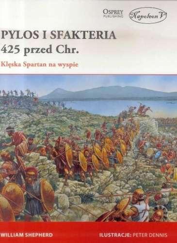 Pylos_i_Sfakteria_425_przed_Chr._Kleska_Spartan_na_wyspie