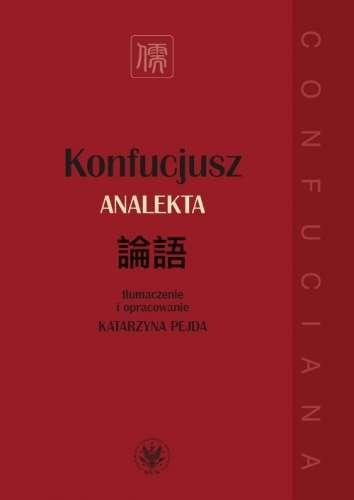 Analekta