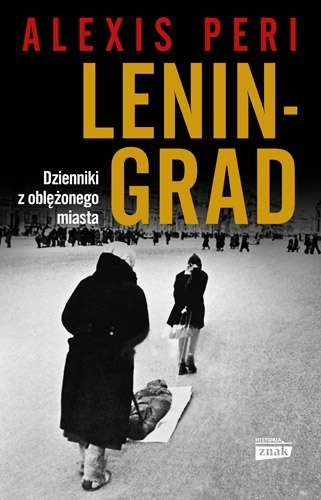 Leningrad._Dzienniki_z_oblezonego_miasta