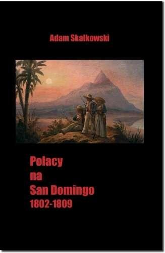 Polacy_na_San_Domingo_1802_1809
