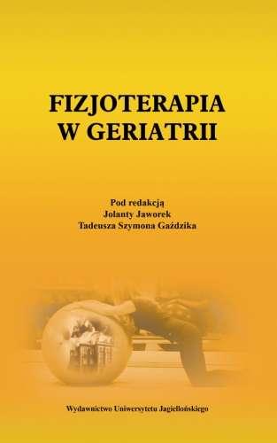 Fizjoterapia_w_geriatrii