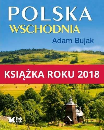 Polska_Wschodnia