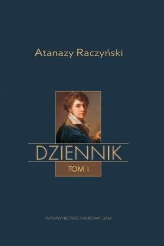 Dziennik__t._I._Wspomnienia_z_dziecinstwa._Dziennik_1808_1830