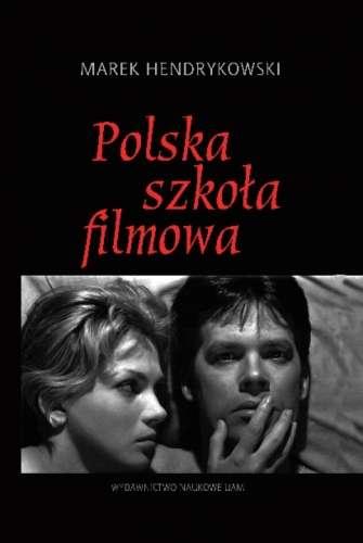Polska_szkola_filmowa